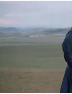 上阳赋电视剧完美诠释了,什么叫男人征服世界,女人征服男人