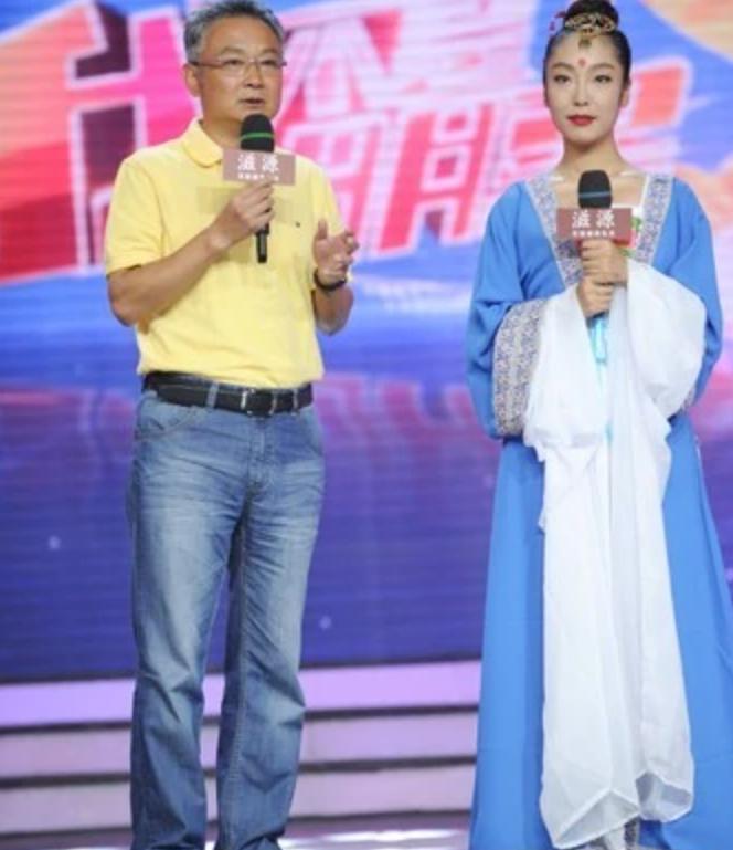 欧阳雯鑫 演员生涯 剧照