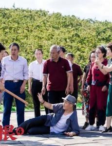 《刘老根4》:家族企业的弊端,龙泉山庄越来越走下坡路